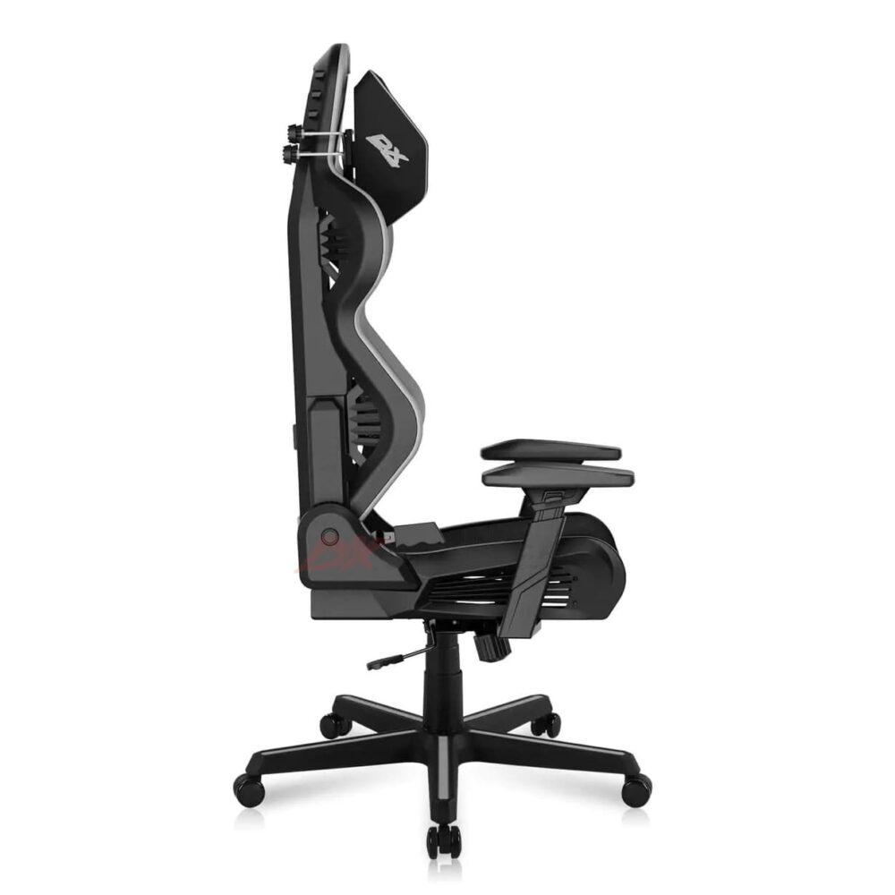 Компьютерное кресло DXRacer AIR/D7100/GN - Фото 6
