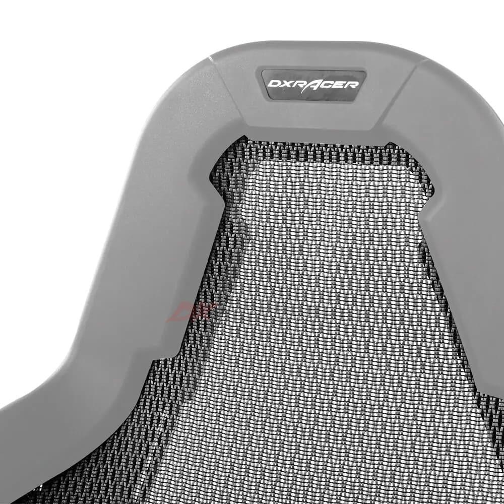 Компьютерное кресло DXRacer AIR/D7100/GN - Фото 10
