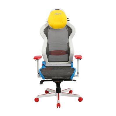 Компьютерное кресло DXRacer AIR/D7200/WRBG - Фото 1