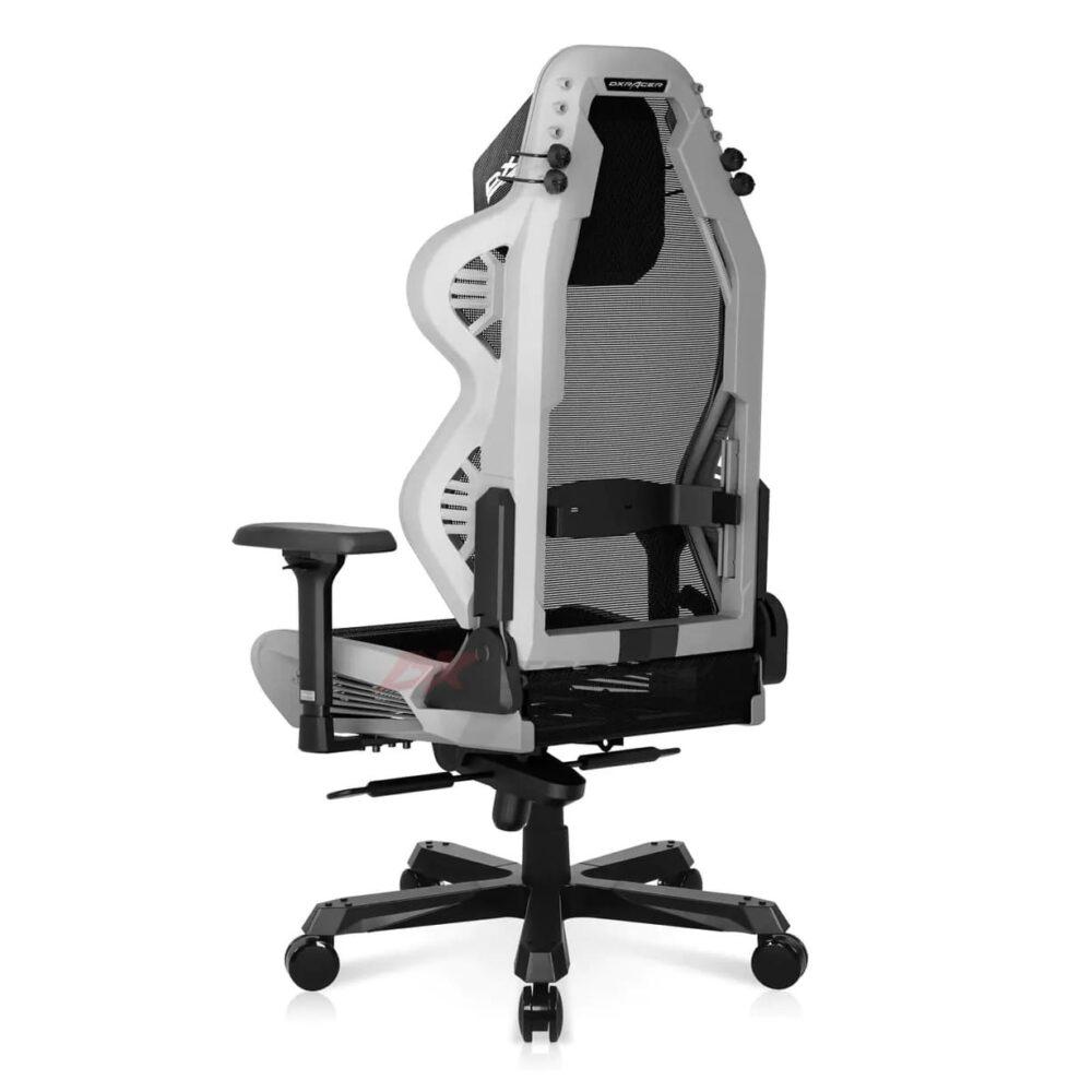 Компьютерное кресло DXRacer AIR/D7400/GN (Air Plus) - Фото 8