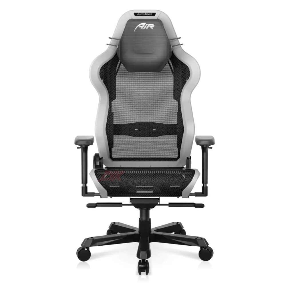 Компьютерное кресло DXRacer AIR/D7400/GN (Air Plus) - Фото 1