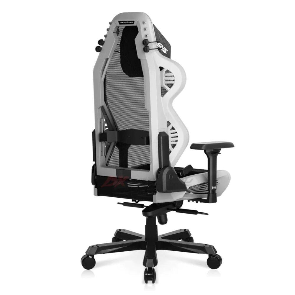 Компьютерное кресло DXRacer AIR/D7400/GN (Air Plus) - Фото 2