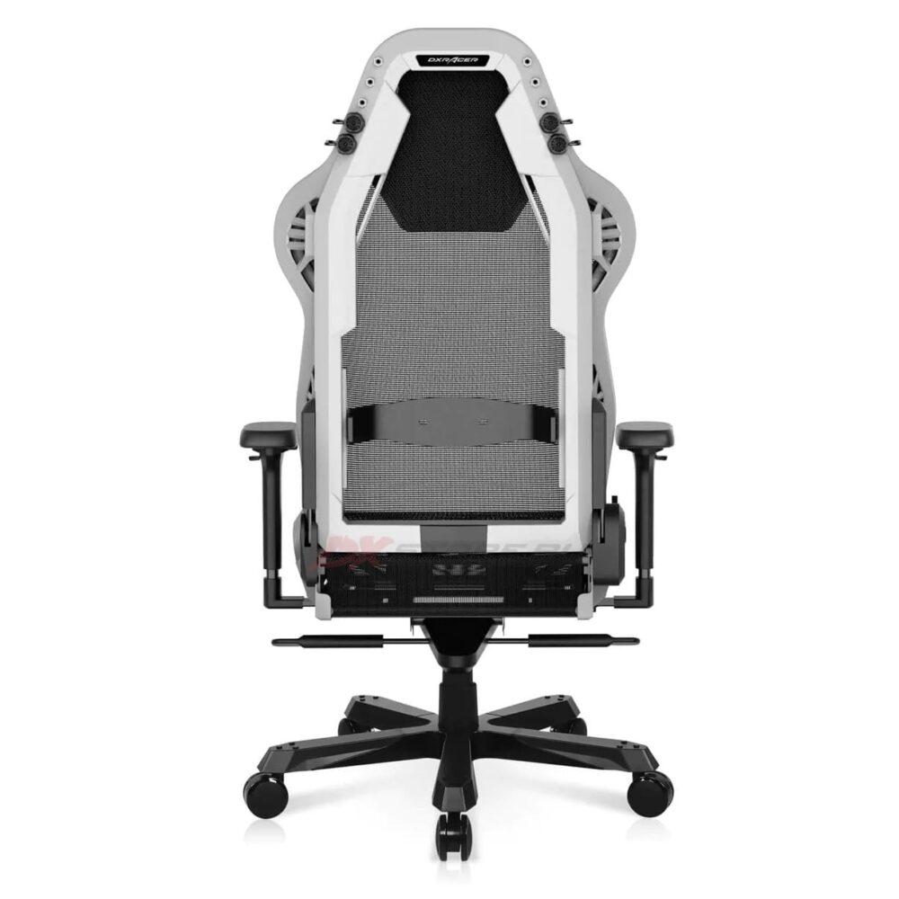Компьютерное кресло DXRacer AIR/D7400/GN (Air Plus) - Фото 4