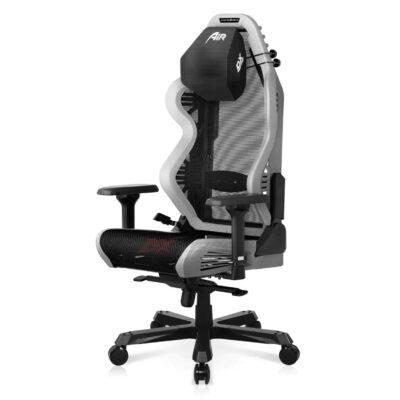 Компьютерное кресло DXRacer AIR/D7400/GN (Air Plus) - Фото 5