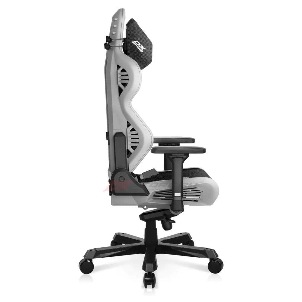 Компьютерное кресло DXRacer AIR/D7400/GN (Air Plus) - Фото 6