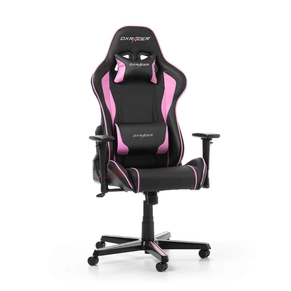Компьютерное кресло DXRacer OH/FE08/NP - Фото 9