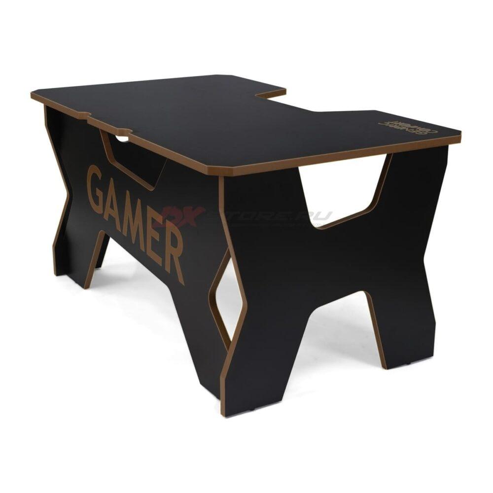 Компьютерный стол Generic Comfort Gamer2/DS/NC - Фото 1