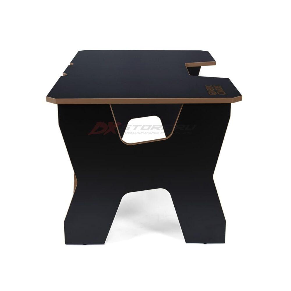 Компьютерный стол Generic Comfort Gamer2/DS/NC - Фото 2
