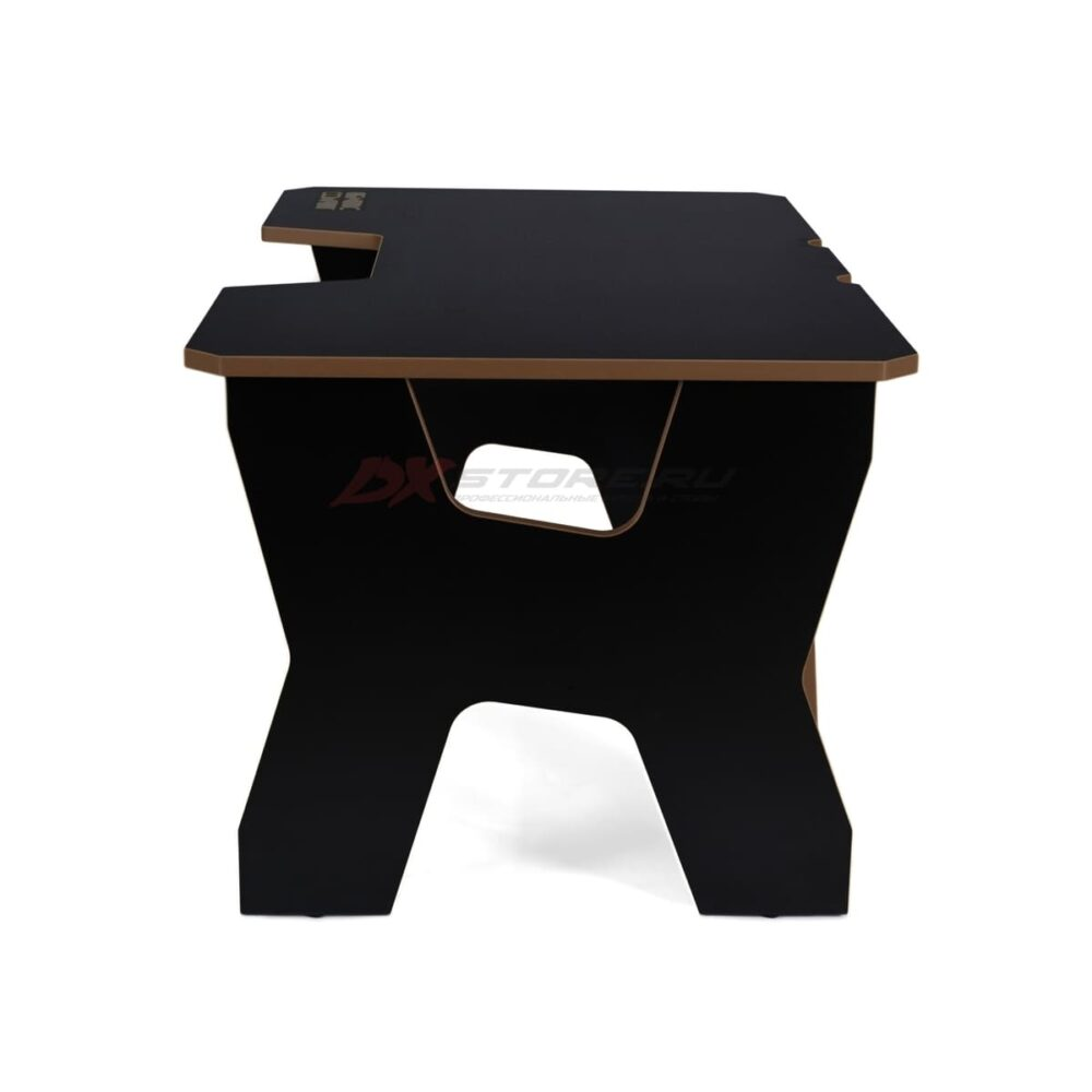 Компьютерный стол Generic Comfort Gamer2/DS/NC - Фото 6