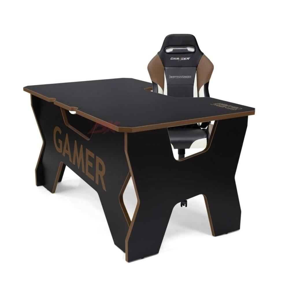 Компьютерный стол Generic Comfort Gamer2/DS/NC - Фото 10