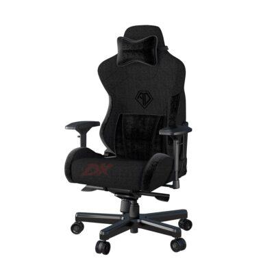 Игровое кресло тканевое Anda Seat T-Pro 2 - Фото